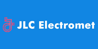 JLC Electromet Pvt. Ltd.