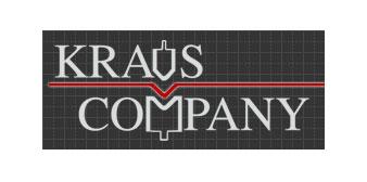 Kraus Inc.