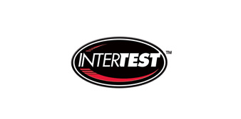 InterTest Inc