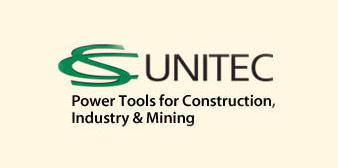 CS Unitec Inc