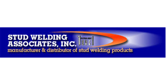 Stud Welding Associates