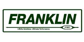 Franklin Manufacturing