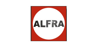 ALFRA USA LLC