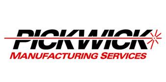 Pickwick Company