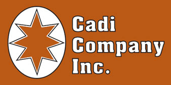CADI Company, Inc.