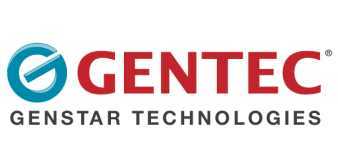 GENSTAR TECHNOLOGIES CO