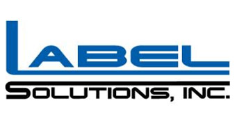 Label Solutions Inc