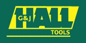 G & J Hall Tools, Inc.