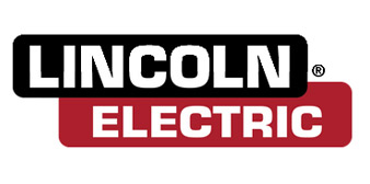 Lincoln Electric Company