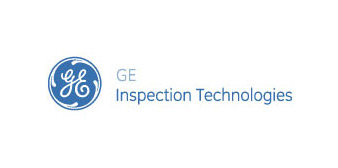 GE Measurement & Control