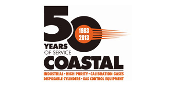 Coastal Welding Supply