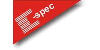 C-SPEC