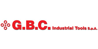 G.B.C. Industrial Tools