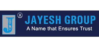 Jayesh Industries Ltd