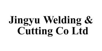 Jingyu Welding & Cutting Co Ltd