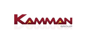 Kamman Group