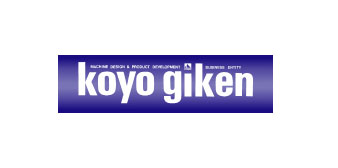 KOYO GIKEN INC