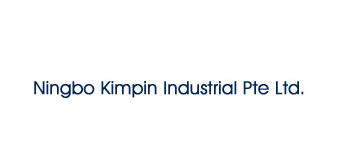 Ningbo Kimpin Industrial Pte Ltd