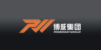 NINGBO POWERWAY ALLOY MATERIAL CO LTD