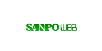 Sanpo Publications Inc