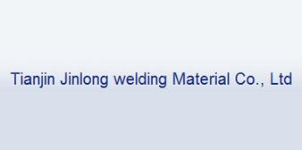 Tianjin Jinlong Welding Material Co Ltd