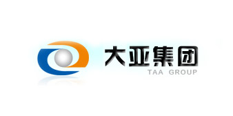 Zibo TAA Welding Co Ltd