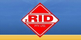 ZRID Pty Ltd