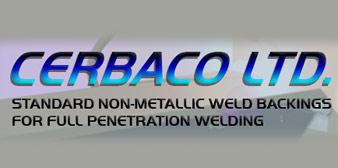 Cerbaco Ltd