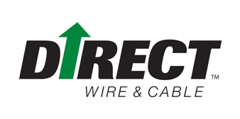 Direct Wire & Cable, Inc.