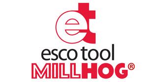 ESCO Tool / MILLHOG®