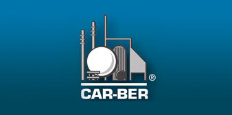 Car-Ber Testing Services
