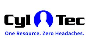 Cyl-Tec, Inc.