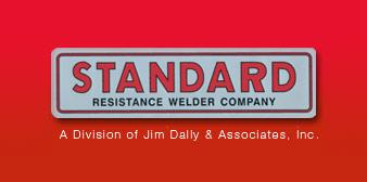 Standard Resistance Welder Co