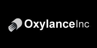 Oxylance Inc