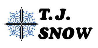 TJ Snow Co., Inc.