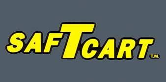 Saf T Cart
