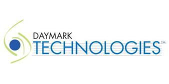 DayMark Technologies -  Dissolvo