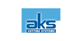 AKS Cutting Systems Inc