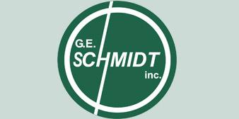GE Schmidt Inc