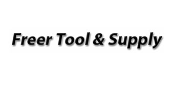 Freer Tool & Supply