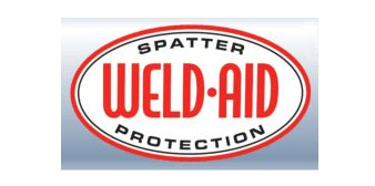 WELD AID PRODUCTS