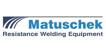 Matuschek Welding Products Inc.