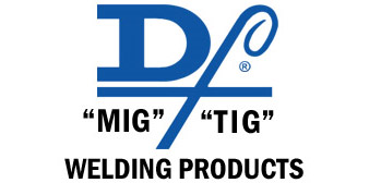 DF Machine Specialties Inc
