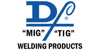 DF Machine Specialties Inc