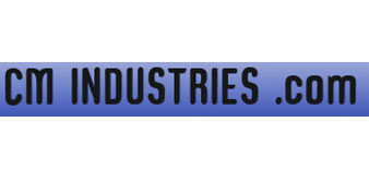 CM INDUSTRIES INC