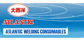 Atlantic China Welding Consumables Inc