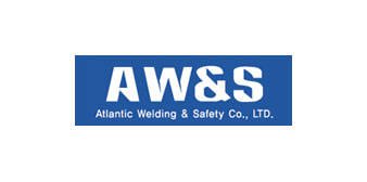 AW&S Co Ltd