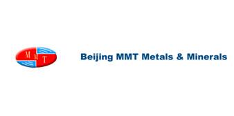 Beijing Metals & Minerals Corp