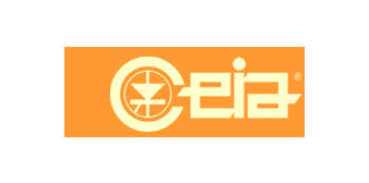 CEIA SpA