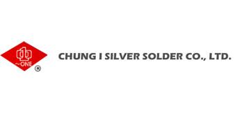Chung I Silver Solder Co Ltd